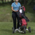 AFG Junior Open 2017_competition golf Afgolf (108)