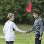 AFG Junior Open 2017_competition golf Afgolf (141)