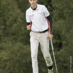 AFG Junior Open 2017_competition golf Afgolf (148)