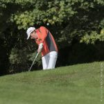 AFG Junior Open 2017_competition golf Afgolf (33)