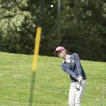 AFG Junior Open 2017_competition golf Afgolf (85)