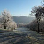GOLF-DE-ROUGEMONT-terrain_hiver_namur