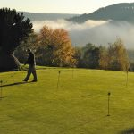 Golf de Rougemont_competition_namur