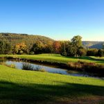 Golf de Rougemont_plaisir_nature