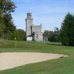 Golf Club du Château Royal d'Ardenne