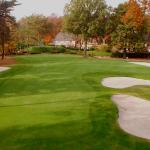 Royal Bercuit Golf Club