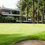 Royal Golf Club du Sart-Tilman