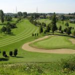 Royale Amicale Anderlecht Golf Club