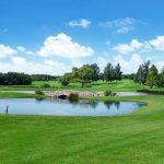 Golf Club d'Hulencourt