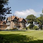 Mont Garni Golf Club