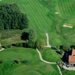 Golf Club de Mergelhof