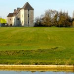 Ragnies Golf Club