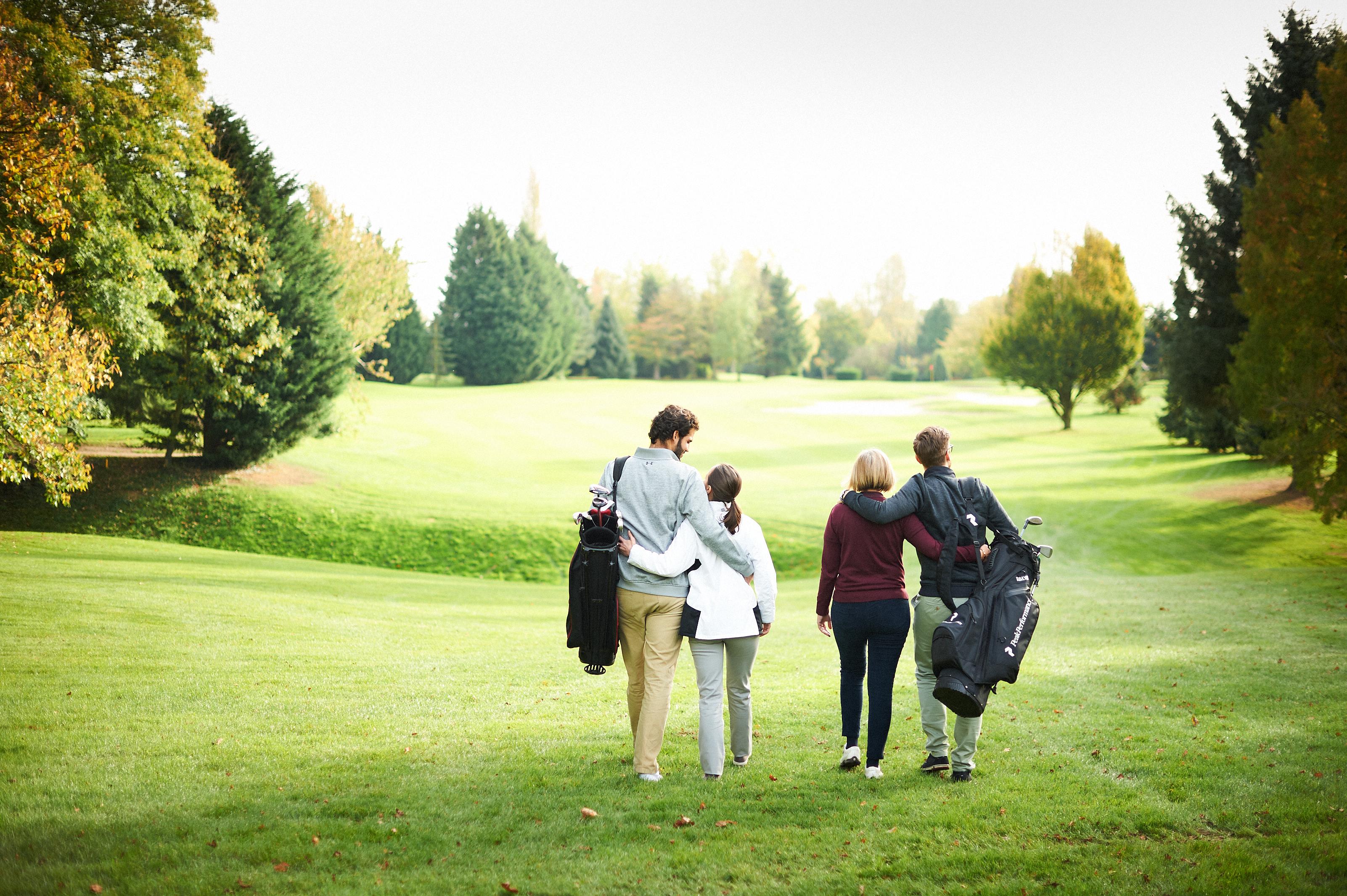 pourquoi le golf est fait pour vous afgolf. Black Bedroom Furniture Sets. Home Design Ideas