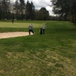 grand prix du lys afgolf golf (1)
