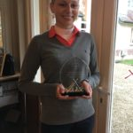 grand prix du lys afgolf golf (18)