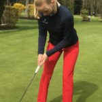 grand prix du lys afgolf golf (3)