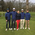 grand prix du lys afgolf golf (4)
