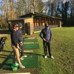 grand prix du lys afgolf golf (5)