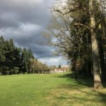 grand prix du lys afgolf golf (6)