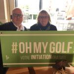 Journee oh my golf 2018 (23)