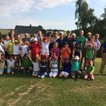 AFgolf Kids cup 27062018 Avernas (2)