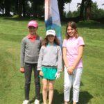 Kids Cup Tournette 16052018 (13)