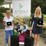 Championnat-Ladies-2018-championnes-golf
