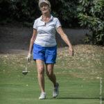Championnat Seniors 2018 (78)
