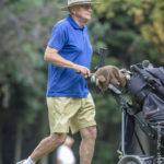 Championnat Seniors 2018 (84)