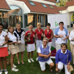 AFGolf Ladies Cup 2018 (2)
