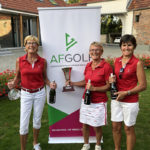 AFGolf Ladies Cup 2018 (4)