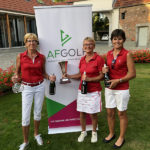 AFGolf Ladies Cup 2018 (5)