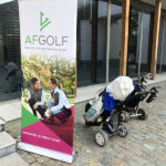 AFGolf Ladies Cup 2018 (8)
