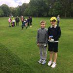 AFGolf Kids Cup Spa 22052019 (8)