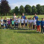 Afgolf Kids Cup 05062019 Durbuy (17)