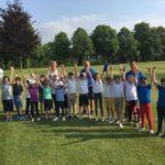 Afgolf Kids Cup 05062019 Durbuy (20)