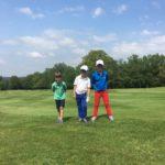 Afgolf Kids Cup 05062019 Durbuy (24)
