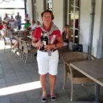 Championnat Seniors 30072019 (2)