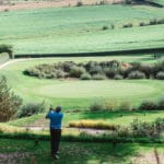 AFGolf.by.PepsPhotography-633